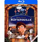 Råttatouille