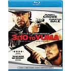 3.10 to Yuma (UK)