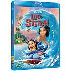 Lilo & Stitch (DK)