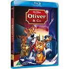 Oliver & Co. (DK)