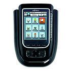 Philips SBC-RU980 Pronto Pro NG