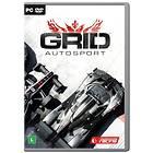 GRID: Autosport - Black Edition (PC)