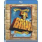 Life of Brian - Immaculate Edition (US)