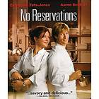 No Reservations (US)