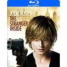 The Stranger Inside (2007)