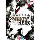 Smokin' Aces (UK)