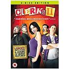 Clerks II (UK)
