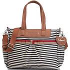 Babymel Cara Changing Bag