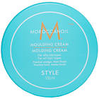 MoroccanOil Molding Cream 250ml