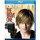 The Brave One (US)