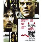 Before the Devil Knows You're Dead (US)