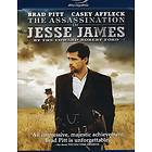 The Assassination of Jesse James By the Coward Robert Ford (US)