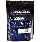 Star Nutrition Creatine Monohydrate 0,5kg