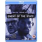 Enemy of the State (UK)