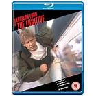 The Fugitive (UK)
