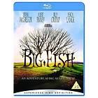 Big Fish (UK)