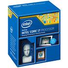 Intel Core i7 4790K 4,0GHz Socket 1150 Box