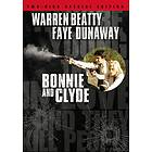 Bonnie and Clyde - Special Edition