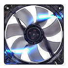 Thermaltake Pure S 12 120mm LED