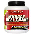 Self Omninutrition Muscle Cellxpand 1,2kg