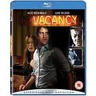 Vacancy (UK)