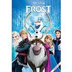 Frost (HD)