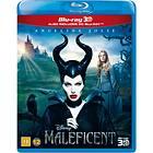 Maleficent (3D)