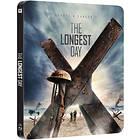 The Longest Day - SteelBook (UK)