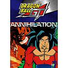 Dragon Ball GT 7 (AU)