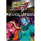 Dragon Ball GT 12