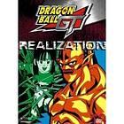 Dragon Ball GT 13