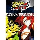 Dragon Ball GT 14 (AU)