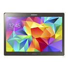Samsung Galaxy Tab S 10.5 SM-T805 16Go