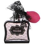 Victoria's Secret Noir Tease edp 50ml