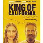 King of California (US)