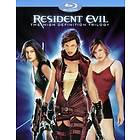 Resident Evil: The High Definition Trilogy (US)