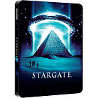 Stargate - SteelBook (UK)