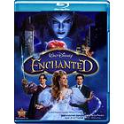 Enchanted (US)