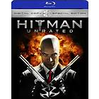 Hitman - Unrated (US)