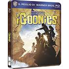 The Goonies - SteelBook (IT)