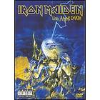 Iron Maiden: Live After Death (US)