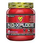 BSN NO-Xplode 3.0 0,6kg