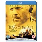 Tears of the Sun (UK)