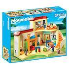 Playmobil City Life 5567 Sunshine Preschool