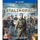 Stalingrad (3D)