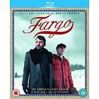 Fargo - Season 1 (UK)
