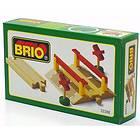 BRIO Järnvägskorsning 33388