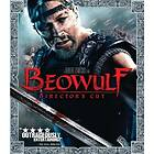 Beowulf - Director's Cut (US)