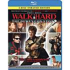 Walk Hard: The Dewey Cox Story - 2-Disc Unrated Edition (US)