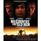 No Country for Old Men (US)